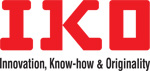 IKO Linear Products