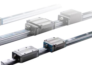 Linear Guide-BG Series_300x211