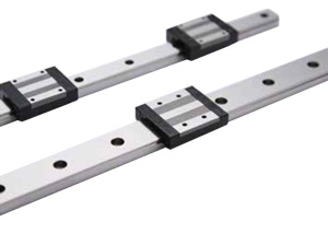 Linear Guide-MG Series_300x214