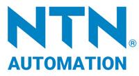 NTN Automation